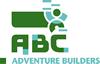 Adventure Builders
