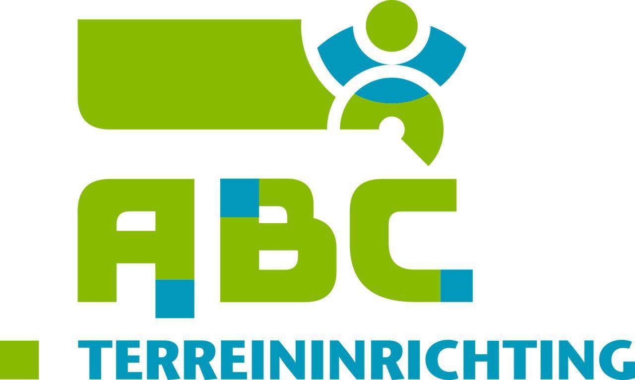 ABC Terreininrichting - speeltoestellen, sporttoestellen